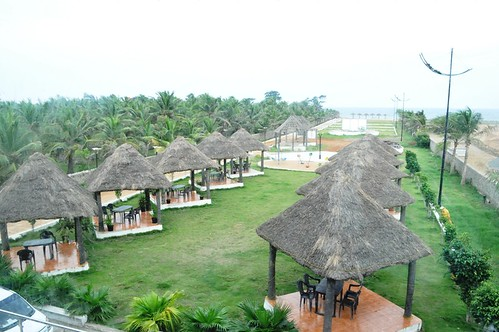 jade beach resort in ecr chennai