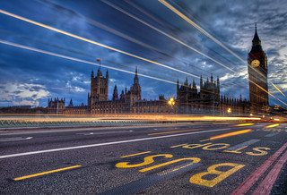 Parliament Light show | by Basic Elements Photography