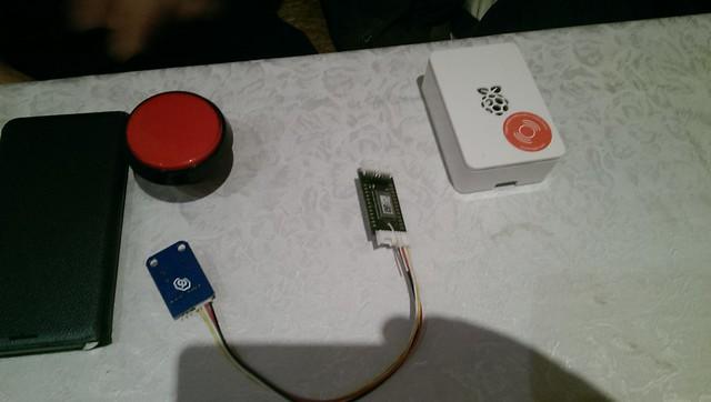 Biertaucherpodcast268 IoT_Vienna
