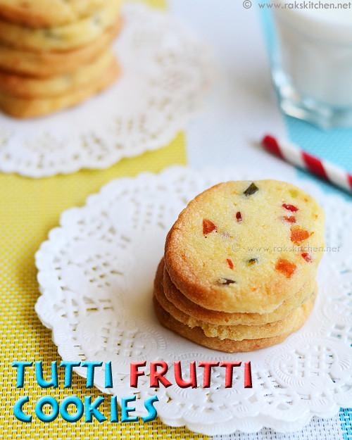 eggless-tutti-frutti