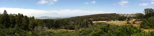 Presidio Panorama | by markjelinsky