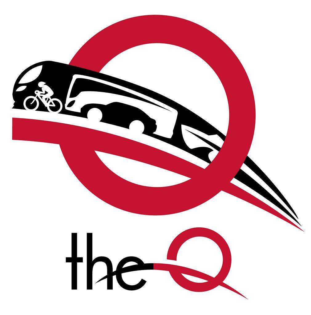 AmtrakT.O.D.