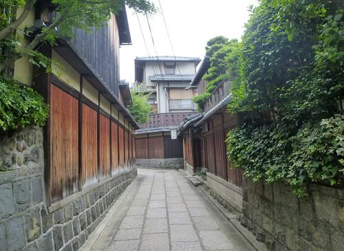 jp16-Kyoto-Ishibei-koji (6)