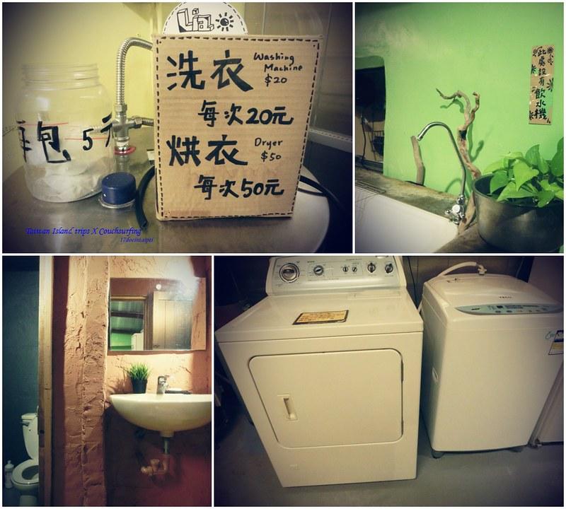 TaiwanIsland trips-Couchsurfing-17docintaipei (21)