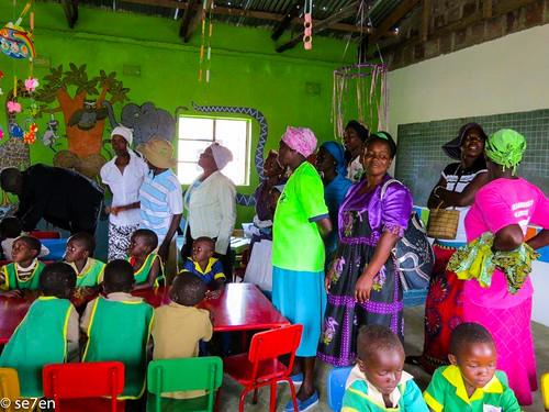 se7en-22-Jul-16-Parents admiring new classroom-2.jpg