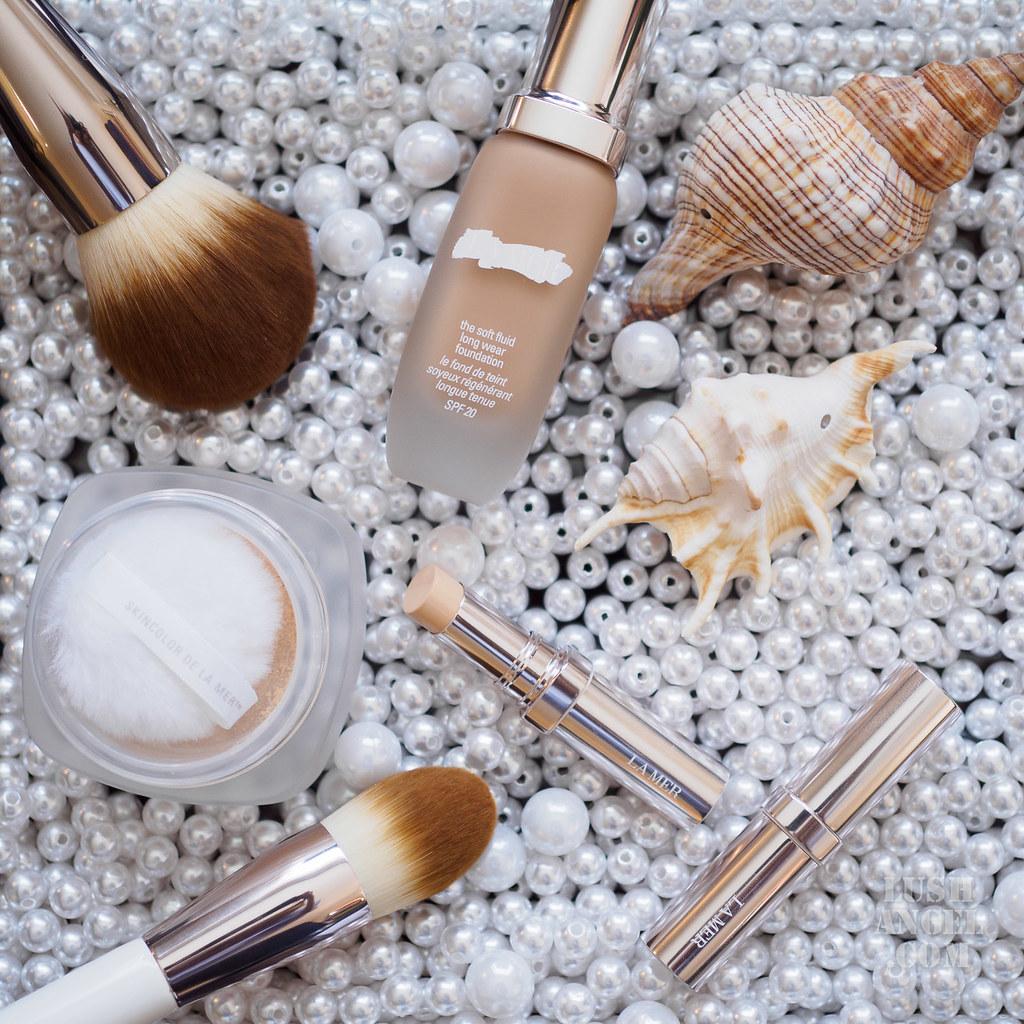 lamer-cosmetics