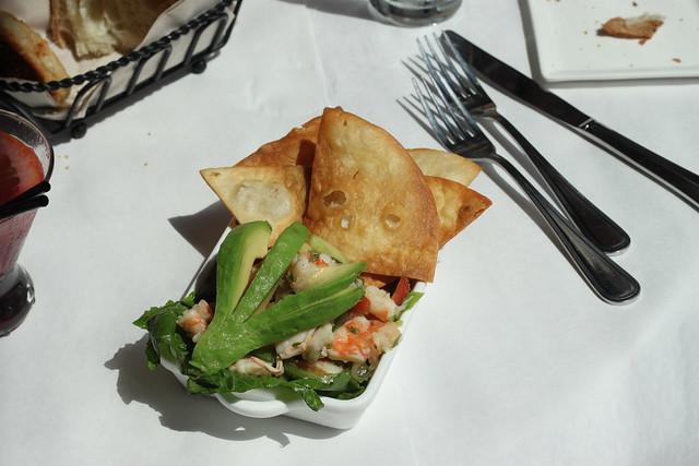 Grillfish