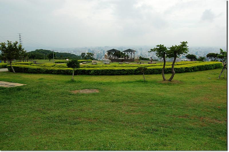 虎頭山環保公園 2