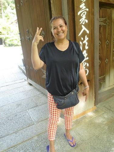 jp16-Kyoto-Eikan-do (2)