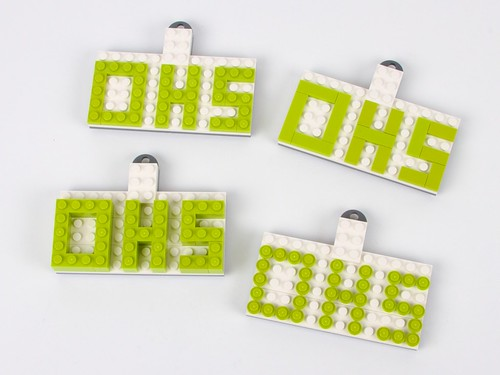 ohs lego badge 012 | by oskay
