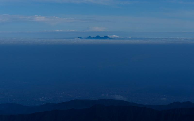 Mt. Fuji-46
