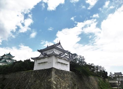 jp16-Nagoya-Château (18)
