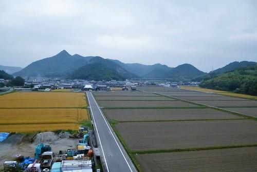 jp16-Hiroshima-Kobe-bus (8)