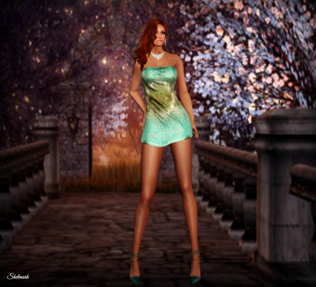 Blog_SissBoom_60L_001