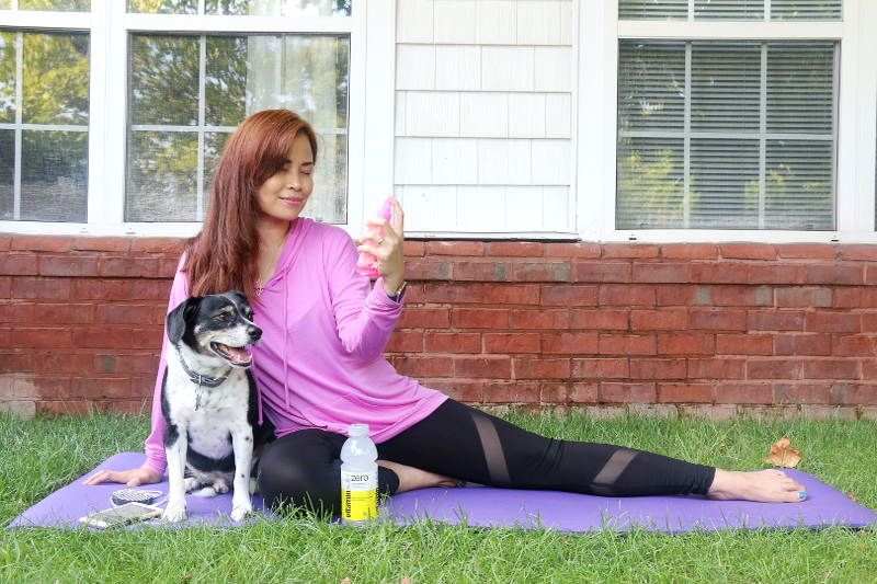hydrate-after-workout-yoga-1
