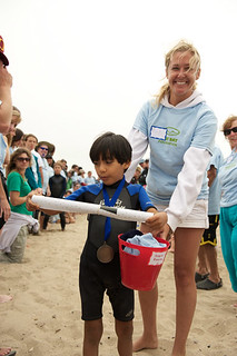 Best Day at the Beach in Ventura - Aug 14th 2011 (Set 2 - Michael Brown) | by Best Day Foundation