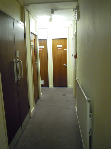 International House, University of Westminster. From Study Abroad Guide to Accommodations in London