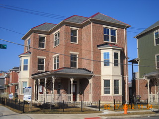 DSCN1560 | by City of Columbus Housing Division