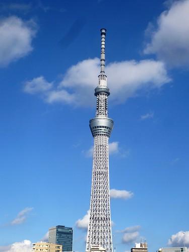 jp16-Tokyo-Asakusa-Rivière Sumida (16)