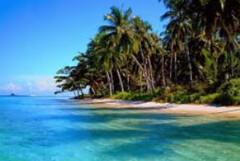 Pulau Melinjo