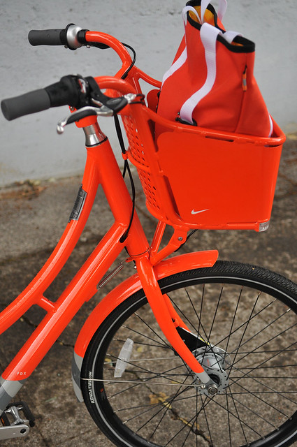 North St Bags bike share tote -2.jpg