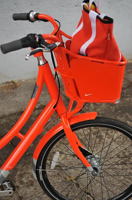 North St Bags bike share tote -2.jpg