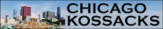 ChicagoKossacksBanner | by judi1118