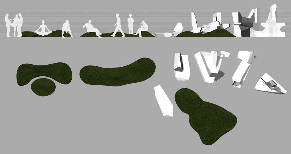 D:\be\Documents\Revit\ThePort_Third Floor_be - Sheet - D4-3 - Astroturf and Iceberg Mash-Up.pdf