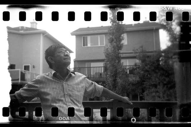 Family on Film-4