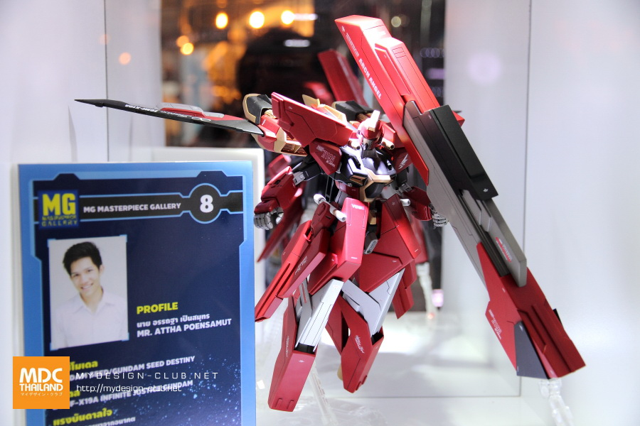 Gunpla-Expo-TH2016-10