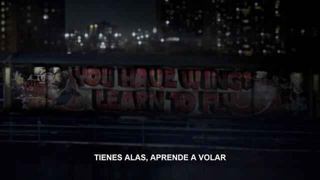 The Get Down -1x05- Tienes Alas, Aprende A Volar 19