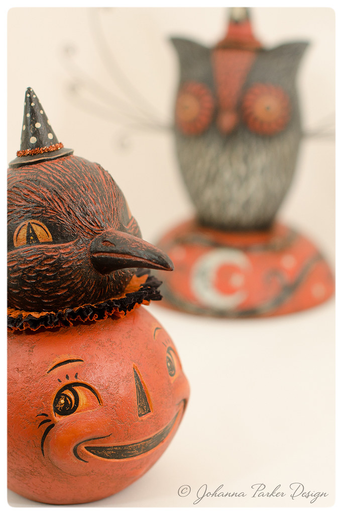 Johanna-Parker-Crow-&-Owl