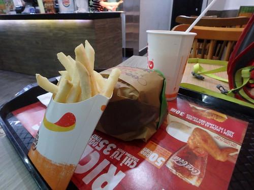saigon-burger-king