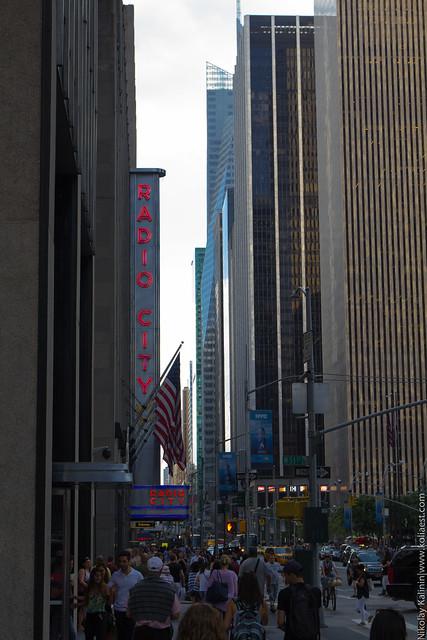 NYC2015-3