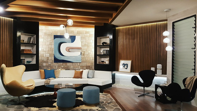 PSID Interior design show 2016