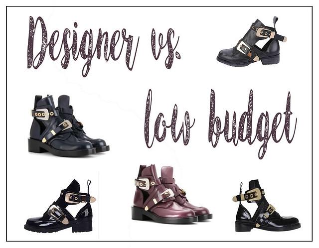 designer-vs-los-budget-balengiaga-boots-stiefel-lookalikes