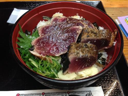 kochi-hirome-market-myojinmaru-shiotataki-don01