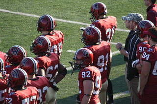 boston harvard stadium harvard yale football game 2012 90 | by photographynatalia