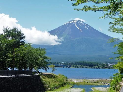 jp16-Fuji-Kawaguchiko-Nord-Promenade (21)