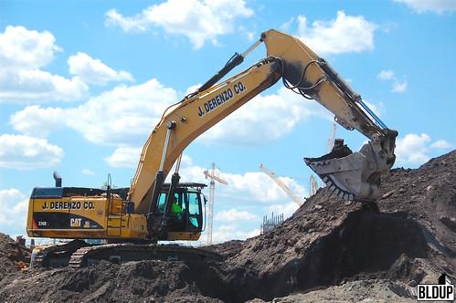 Wynn-Excavation-2
