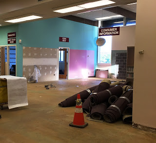 Davis Demolition