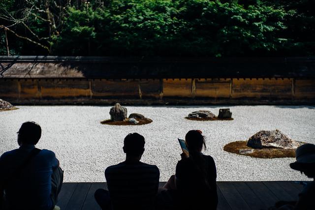 Kyoto_Ryoan-ji_03
