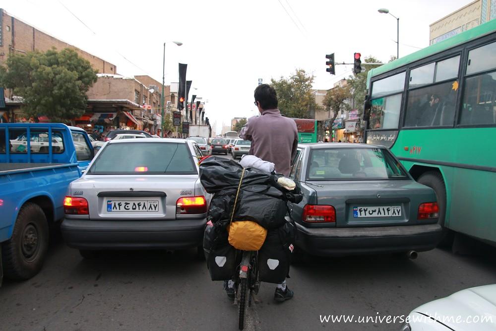 Iran_014