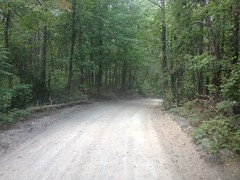 Lucas Road