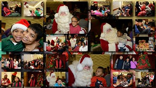 SNN Christmas Care Exchange and Toy Giveaway | by Special Needs Network