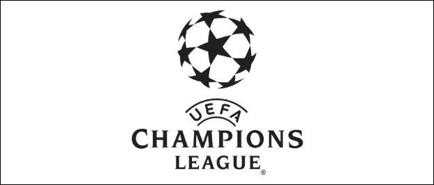 151103_UEFA_Champions_League_logo_FWS