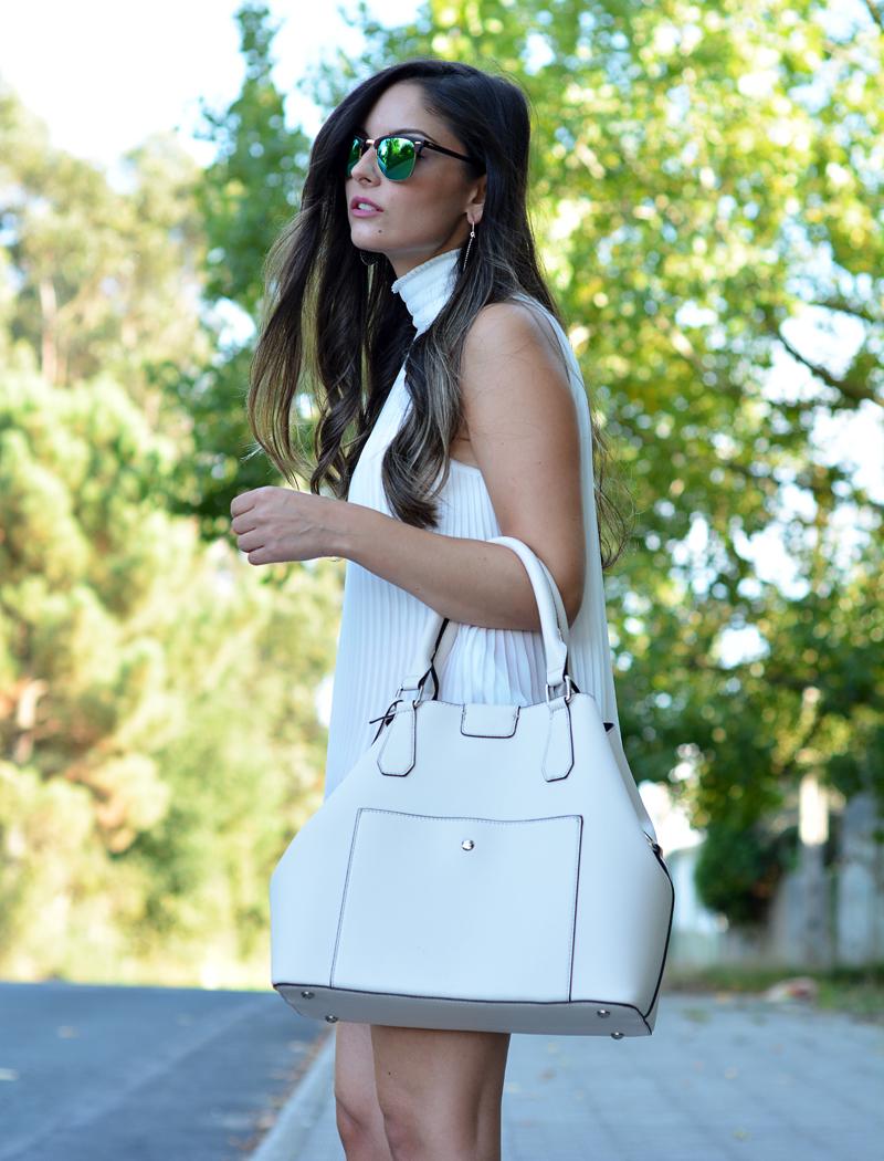 zara_ootd_outfit_lookbook_streetstyle_03