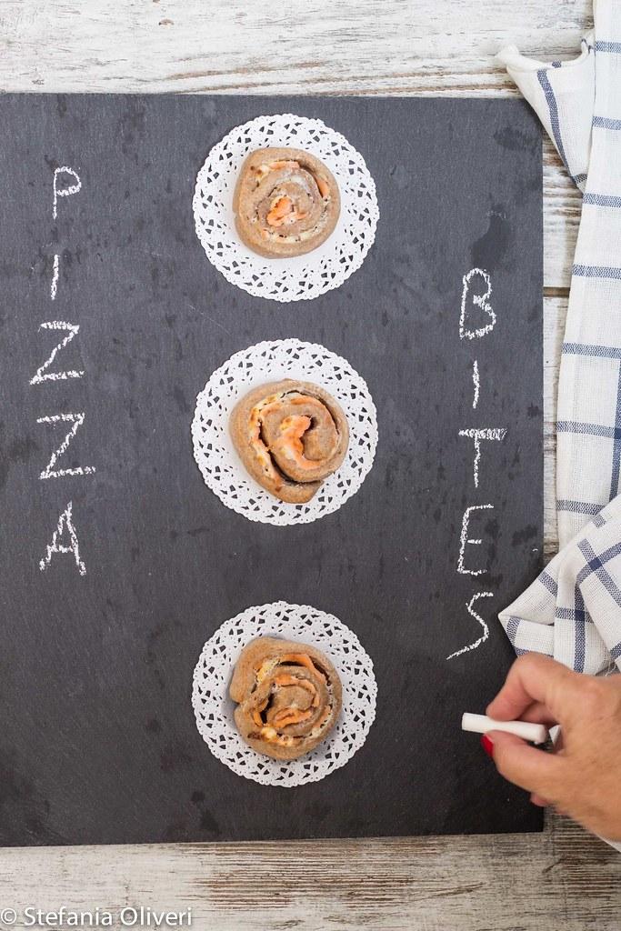 finger food di pizza 7162