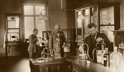 Carlsberg-Laboratory_435