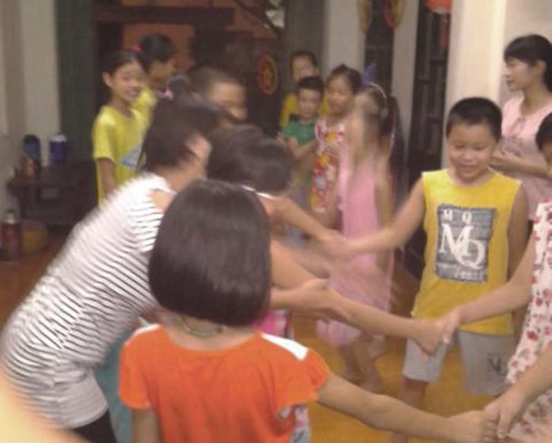 2016-09-22 Thanh tri (2)